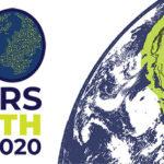 50° anniversario della Giornata della Terra