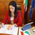 Lettera della Ministra L. Azzolina sul Piano Scuola 2020/2021