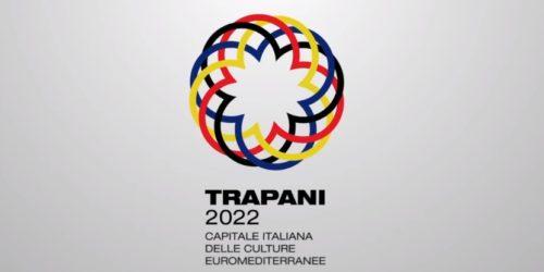 Pubblicati i video per Trapani - Capitale della cultura