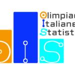 Fase a squadre Olimpiadi di Statistica 2021
