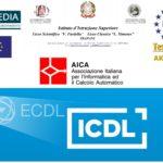 Corsi di preparazione Nuova Ecdl a.s. 2021-2022